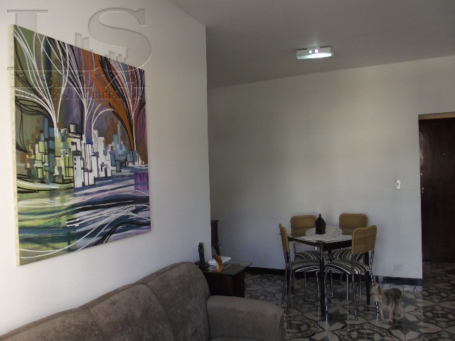 comprar ou alugar apartamento no bairro são roque na cidade de são roque-sp
