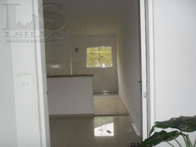comprar ou alugar apartamento no bairro mairinque na cidade de mairinque-sp