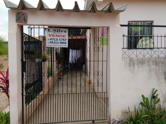 comprar ou alugar casa no bairro araçariguama na cidade de araçariguama-sp