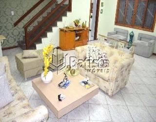 Comprar, casa no bairro jacaraípe na cidade de serra-es