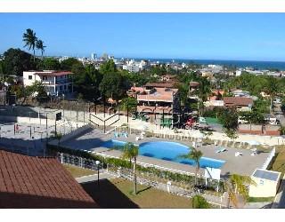 Comprar, apartamento no bairro jacaraipe na cidade de serra-es