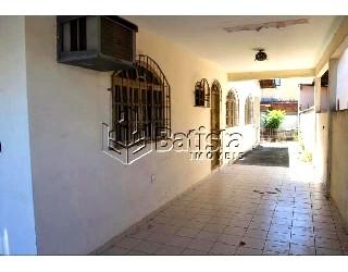 Comprar, casa no bairro laranjeiras na cidade de serra-es