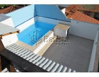 Comprar, apartamento no bairro bicanga na cidade de serra-es