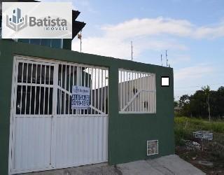 Comprar, casa no bairro planicie da serra na cidade de serra-es