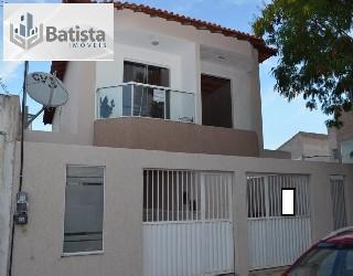 Comprar, casa no bairro morada de laranjeiras na cidade de serra-es