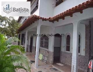 Comprar, casa no bairro manguinhos na cidade de serra-es