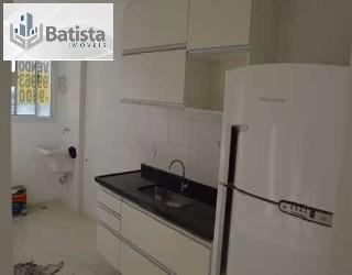 Comprar, apartamento no bairro jardim limoeiro na cidade de serra-es