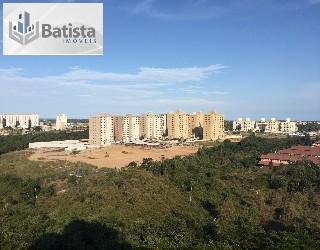 Comprar, apartamento no bairro morada de laranjeiras na cidade de serra-es