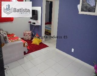 Comprar, apartamento no bairro jacaraípe na cidade de serra-es