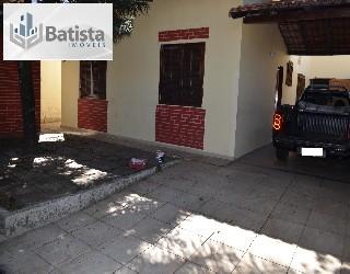 Comprar, casa no bairro valparaiso na cidade de serra-es