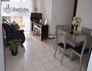 Comprar, apartamento no bairro valparaiso na cidade de serra-es
