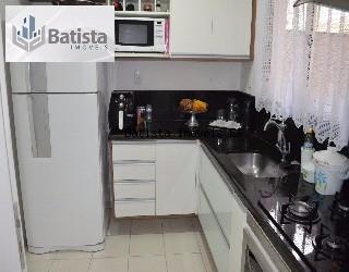 Comprar, casa no bairro colina de laranjeiras na cidade de serra-es