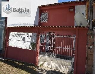 Alugar, casa no bairro valparaiso na cidade de serra-es