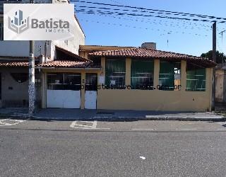 Comprar, casa no bairro parque residencial laranjeiras na cidade de serra-es