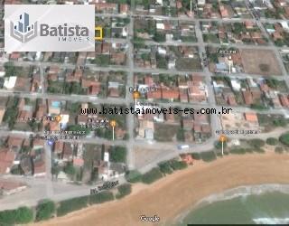 Comprar, terreno no bairro bicanga na cidade de serra-es