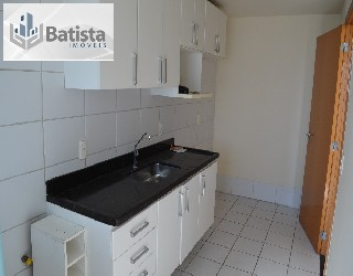 Comprar, apartamento no bairro parque residencial laranjeiras na cidade de serra-es