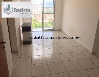 Alugar, apartamento no bairro morada de laranjeiras na cidade de serra-es