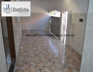 Alugar, casa no bairro valparaíso na cidade de serra-es