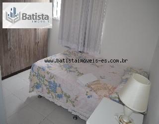 Comprar, apartamento no bairro valparaíso na cidade de serra-es
