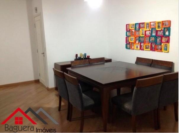 Apartamento Campos Elisios