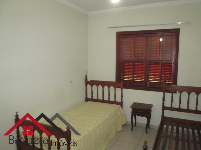 Casa Campos Elisios Jundiai