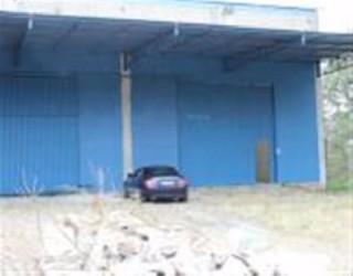comprar ou alugar galpao no bairro industrial anhangüera na cidade de osasco-sp