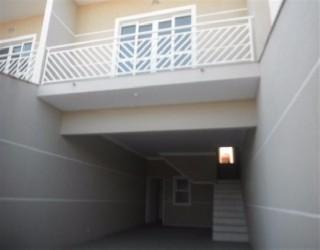 Comprar, casa no bairro cipava na cidade de osasco-sp