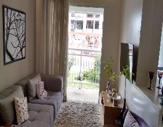 comprar ou alugar apartamento no bairro centro na cidade de barueri-sp