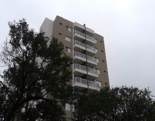 comprar ou alugar apartamento no bairro alto da lapa na cidade de sao paulo-sp