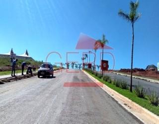 comprar ou alugar terreno no bairro parque jaguari na cidade de santana de parnaiba-sp