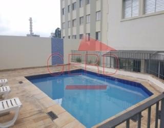 comprar ou alugar apartamento no bairro jaguare na cidade de sao paulo-sp