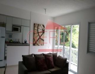 Comprar, apartamento no bairro centro na cidade de barueri-sp