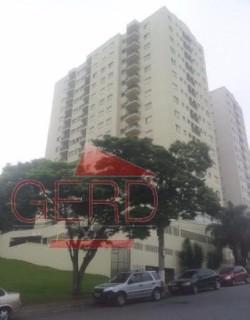 Comprar, apartamento no bairro santana de parnaiba na cidade de barueri-sp