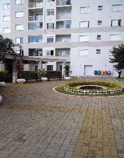 comprar ou alugar apartamento no bairro presidente altino na cidade de osasco-sp