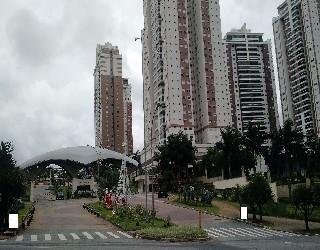 comprar ou alugar apartamento no bairro umuarama na cidade de osasco-sp
