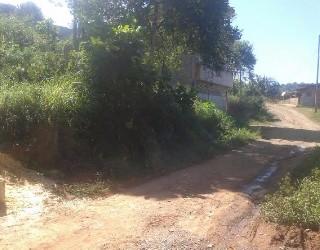 comprar ou alugar terreno no bairro panorama (polvilho) na cidade de cajamar-sp