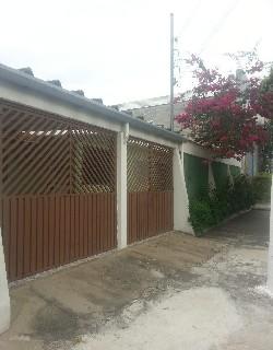 Comprar, casa no bairro presidente altino na cidade de osasco-sp