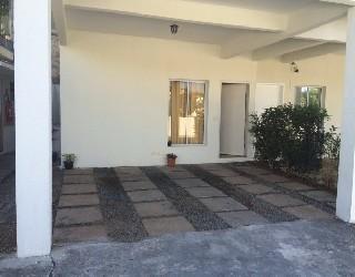 comprar ou alugar casa no bairro jardim isaura na cidade de santana de paranaíba-sp