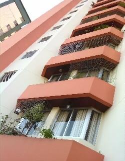 comprar ou alugar apartamento no bairro vila osasco na cidade de osasco-sp