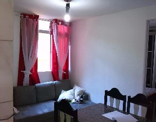 comprar ou alugar apartamento no bairro conjunto habitacional presidente castelo branco na cidade de carapicuiba-sp