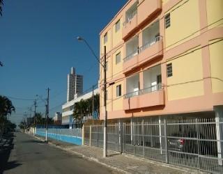 comprar ou alugar apartamento no bairro maracana na cidade de praia grande-sp