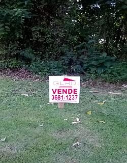 comprar ou alugar terreno no bairro pq nova jandira na cidade de jandira-sp