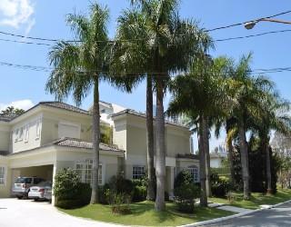 comprar ou alugar casa no bairro alphaville residencial dois na cidade de barueri-sp