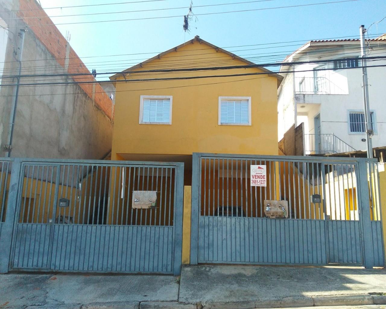 a031227ab2964 casas a venda em itapevi financiadas pela caixa