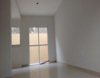 comprar ou alugar casa no bairro rochdale na cidade de osasco-sp