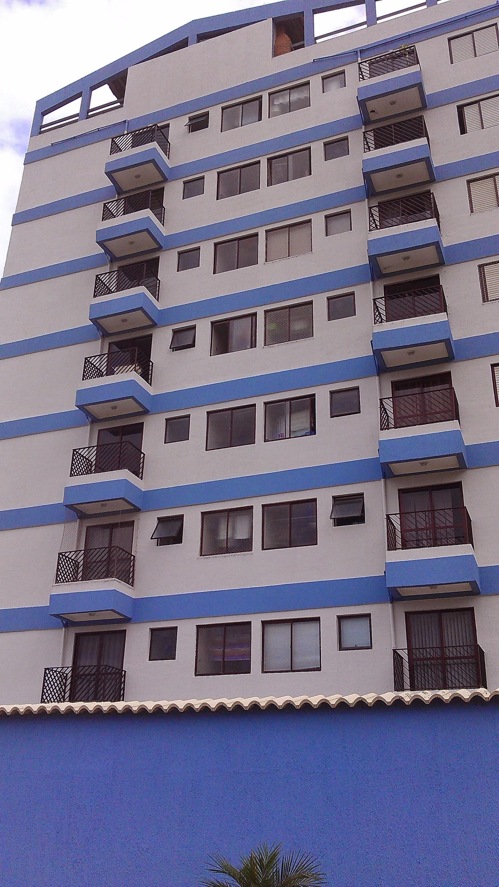 comprar ou alugar apartamento no bairro massaguacu na cidade de caraguatatuba-sp
