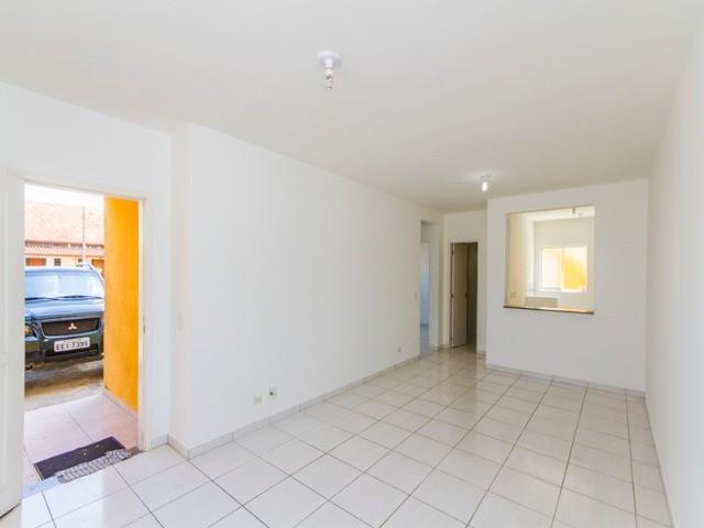 comprar ou alugar apartamento no bairro massaguaçú na cidade de caraguatatuba-sp