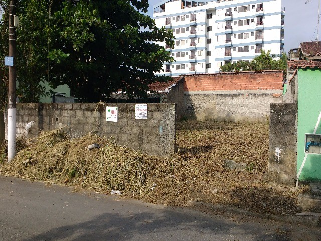 comprar ou alugar terreno no bairro massaguacu na cidade de caraguatatuba-sp