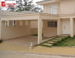 comprar ou alugar casa no bairro granja viana na cidade de carapicuiba-sp