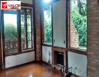 comprar ou alugar casa no bairro caxingui na cidade de sao paulo-sp